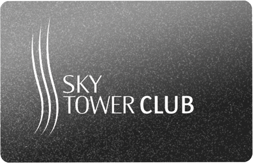 Sky Tower Club