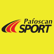 PAFOSCAN SPORT SUPLEMENT DIETY